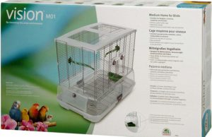 Cute Parakeet Cages