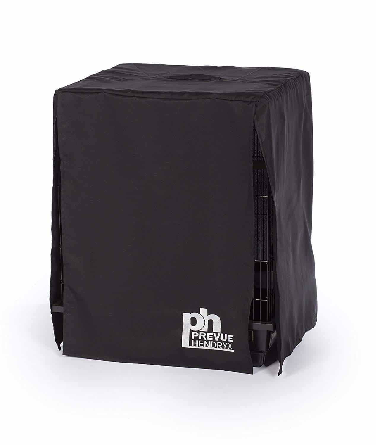 Prevue Hendryx Pet Products Universal Bird Cage Cover, Large Size